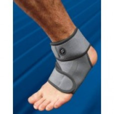 ANKLE MAGNETIC SUPPORT