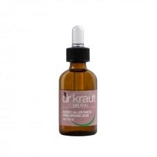 Dr Kraut Hyaluronic Acid 30 ml