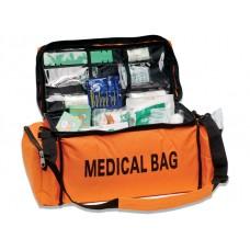 34135 MEDICAL SPORT BAG