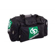 MEDISPORT BAG PROFESSIONAL