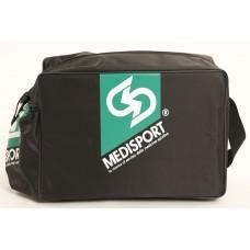 MEDISPORT BAG FIELD