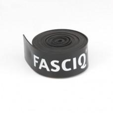 Fasciq Floss Band 208 x 2.5cm