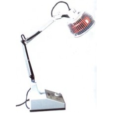 HT2012 TDP INFRARED HEATING LAMP CQ-12 Table-top