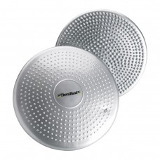 23303 STABILITY DISC ACTIVE SITTING SILVER