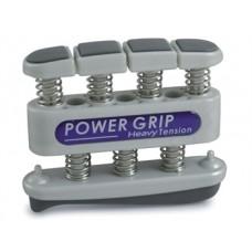 47182 POWER GRIP