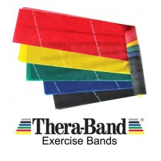 EB1.0 EXERCISE BANDS 1.0m