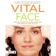 Vital Face - L. Kiviluoma