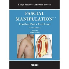 Fascial Manipulation Practical Part - First Level - L. Stecco & A. Stecco