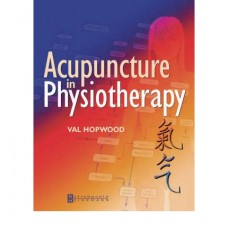 Acupuncture in Physiotherapy - Hopwood