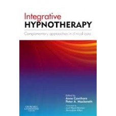 Integrative Hypnotherapy - An. Cawthorn