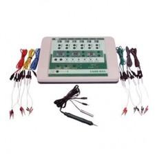 E600 HAN Multi-Purpose Digital Elecron Acupunctoscope
