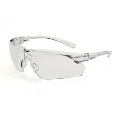 25260 PROTECTIVE GOGGLES