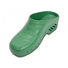 26331 ANTISTATIC CLOGS