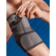 ELBOW MAGNETIC SUPPORT
