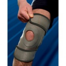 KNEE MAGNETIC SUPPORT