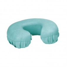 A4414 FIRM BASE FACE BOLSTER