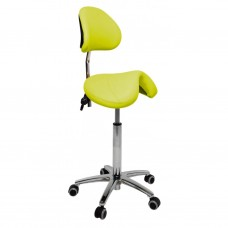 S3631 CHAIR ECOPOSTURAL