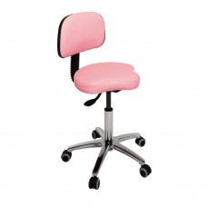 S4639 CHAIR ECOPOSTURAL