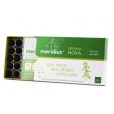 MA200MID MERIDIUS MANINA MOXA