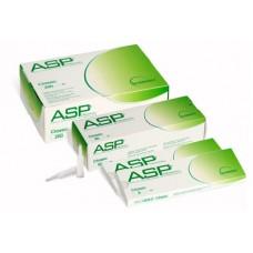 ASP Original Classic - 200 τεμ.