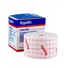 HYPAFIX FIXOMULL STRETCH